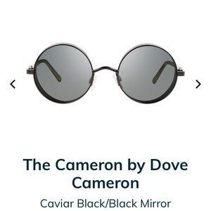 Accessories - The Cameron by Dove Cameron  Sunglasses